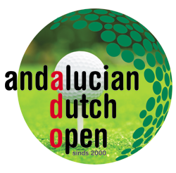Andalucian Dutch Open Logo