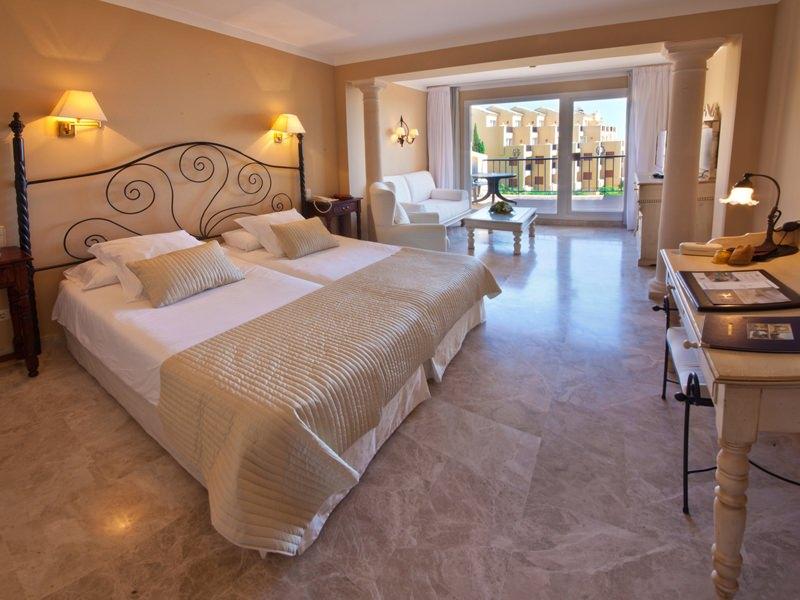 2-spanje-costadelsol-hotel-guadalmina-superiorroom